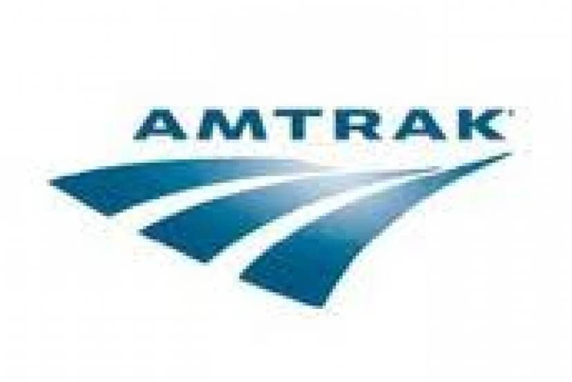 Amtrak to Return Passenger Rail Service to Roanoke