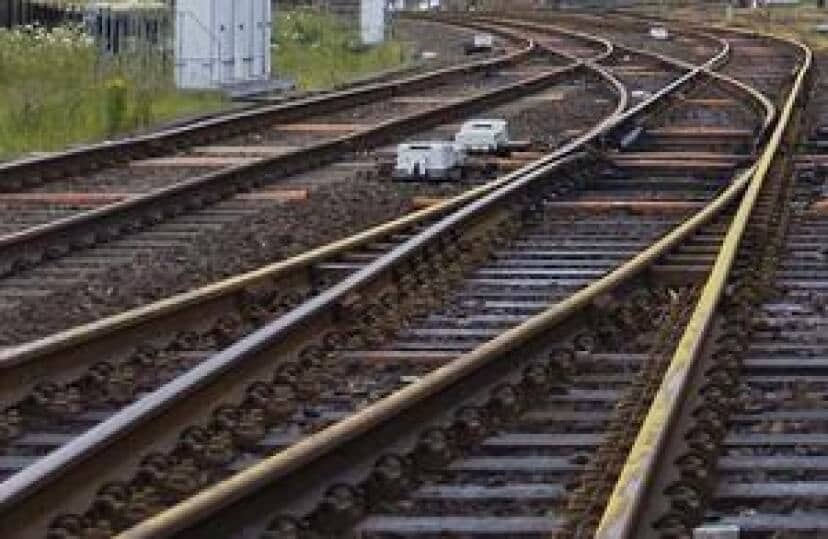 UK Government Announces Plans for Rail Franchising
