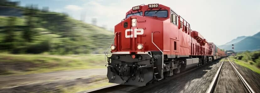 Canadian Pacific Announces the Appointment of the Honourable Jim Prentice to the Board of Directors