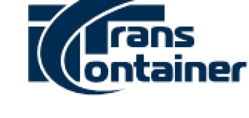 JSC TransContainer Operating Results
