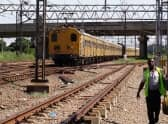 South Africa's Long-Distance Rail Network to be Fitted with Siemens Signaling