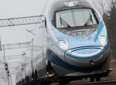 Alstom to Participate in the Modernisation of the Milan-Desio-Seregno Suburban-Tram