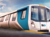 Bombardier Wins Additional Order from San Francisco BART
