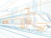 ABB to Power Expansion of Urban Rail Network in Brazil