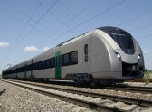 Alstom to Supply 29 Coradia Continental Regional Trains to VMS in Germany