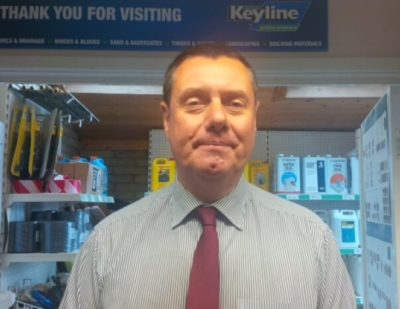 Keyline Recruits to Support Growth in the North