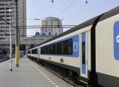 Stadler Rail Provide Sleeper Carriages for Azerbaijan
