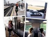 Alstom Invites Travellers All Over the World to Share Their Passenger Experience