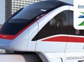 Bombardier to Highlight Urban Solutions at InnoTrans 2014 in Berlin
