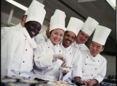 LSG Sky Chefs Wins NTV Contract for Train Catering Services