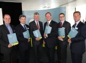 Businesses Leaders Back Linking Liverpool Campaign