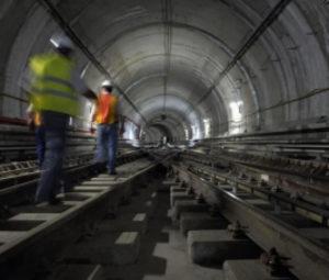 Alstom to Provide Signalling, Telecom and Electrification for the New Kochi Metro Line