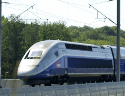 Alstom Signalling System Starts Operation on Hong Kong West Island Metro Line