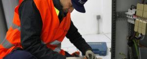 Alstom Wins Power Supply Contract with Kochi Metro