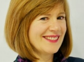 LOROL Appoints Carol Poole as HR Director