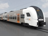 Siemens Awarded Billion Euro Contract