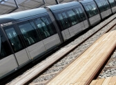 Five Extra Citadis Trams to be Delivered to Bordeaux Mtropole