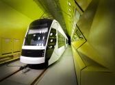 Qatar Foundation Order Turnkey Tram System from Siemens