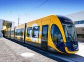 ABB Awarded Three-Year Maintenance Contract in Australia