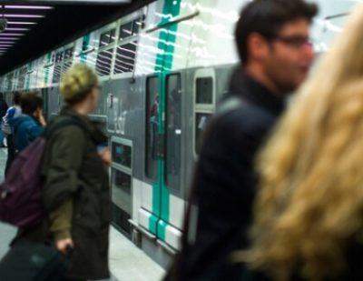 RATP, STIF and Ile-de-France Region Order Automatic Pilot from Alstom