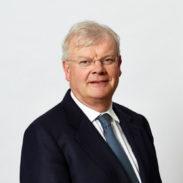 Network Rail Chairman to Step Down