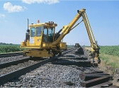 Union Pacific Railroad Invests More Than $13.5 Million into Wyoming's Transportation