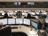 Alstom Awarded Train Control System Contract by Metrolinx