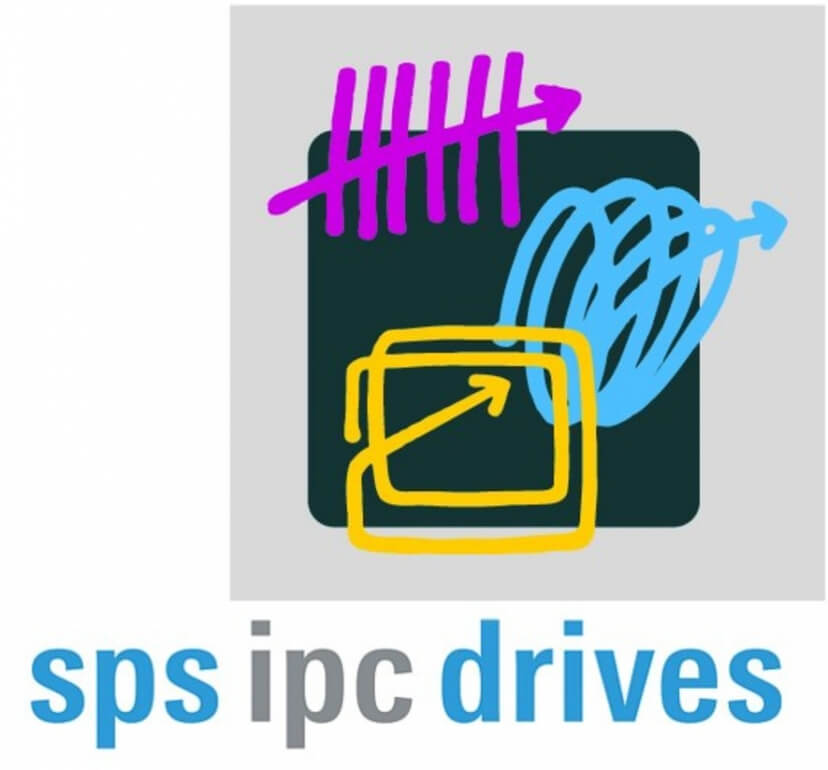 ORing to Exhibit at SPS IPC Drives 2015