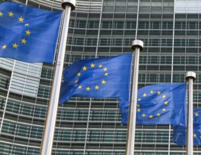 EC Invites Applicants for Connecting Europe Facility Fund