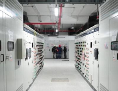 China: ABB Delivers Communication Techology to Ningbo Metro
