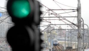 Alstom Awarded Signalling Contract on Cairo Metro