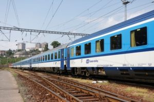 Algeria: Siemens Largest Ever Railway Automation Order for Algiers