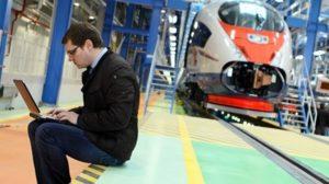 Rolling Stock Fleet Maintenance Congress 2015