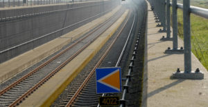 Italy: Alstom Consortium to Upgrade Signalling on Regional Line