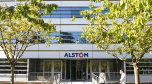 Iran: Alstom Signs Memorandum of Understanding with Iran