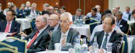 SmartRail & Metro Eurasia Congress