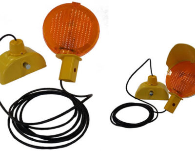 USA: Unipart Dorman Release Innovative Safety Lamp