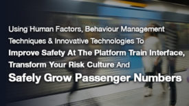 European Rail Safety Forum Message