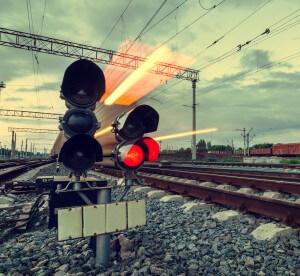 USA: United Rail Partner with BBR Rail Automation GmbH