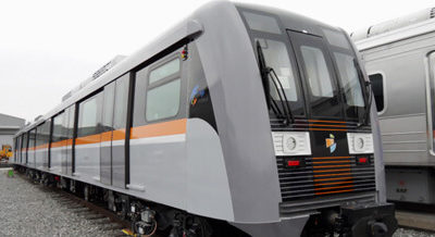 USA: Maryland Transit Administration to Overhaul Commuter Cars