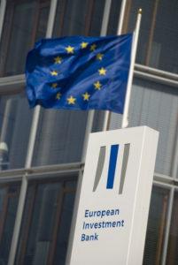Lithuania: EIB Loan 68m to Lithuanian Railways