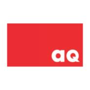 AQ Mekatronik Logo