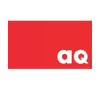 AQ Mekatronik