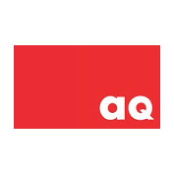 AQ Welded Structures AB