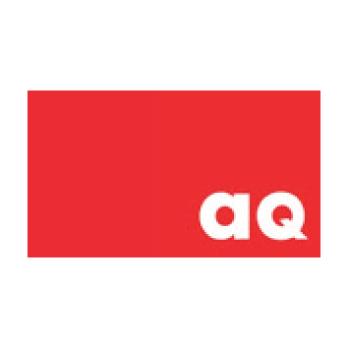 AQ Wiring Systems