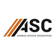ASC Sensors Logo