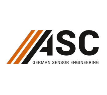 Smart Rail: High-Accuracy ASC Sensors Ensure Safe and Comfortable Train Operation