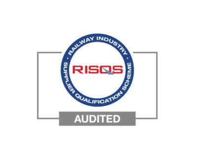 Achilles-Stamps-RGB-RISQS-Audited