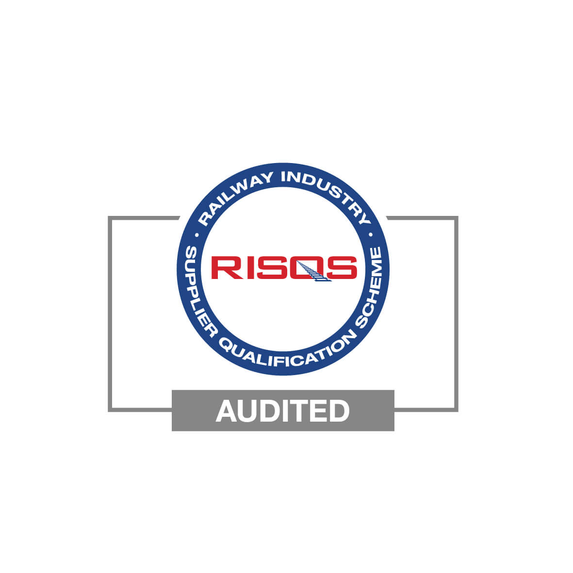 Socomec RISQ Audited Supplier