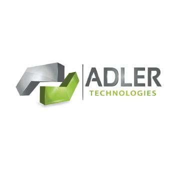 adler news